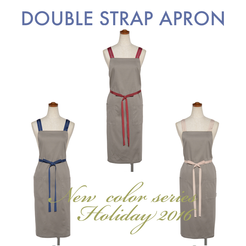 doublestrapapron_newcolor_image