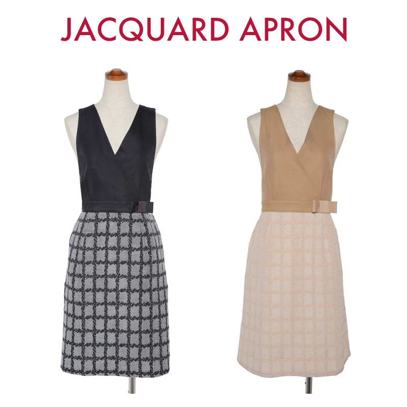jacquardapron_image