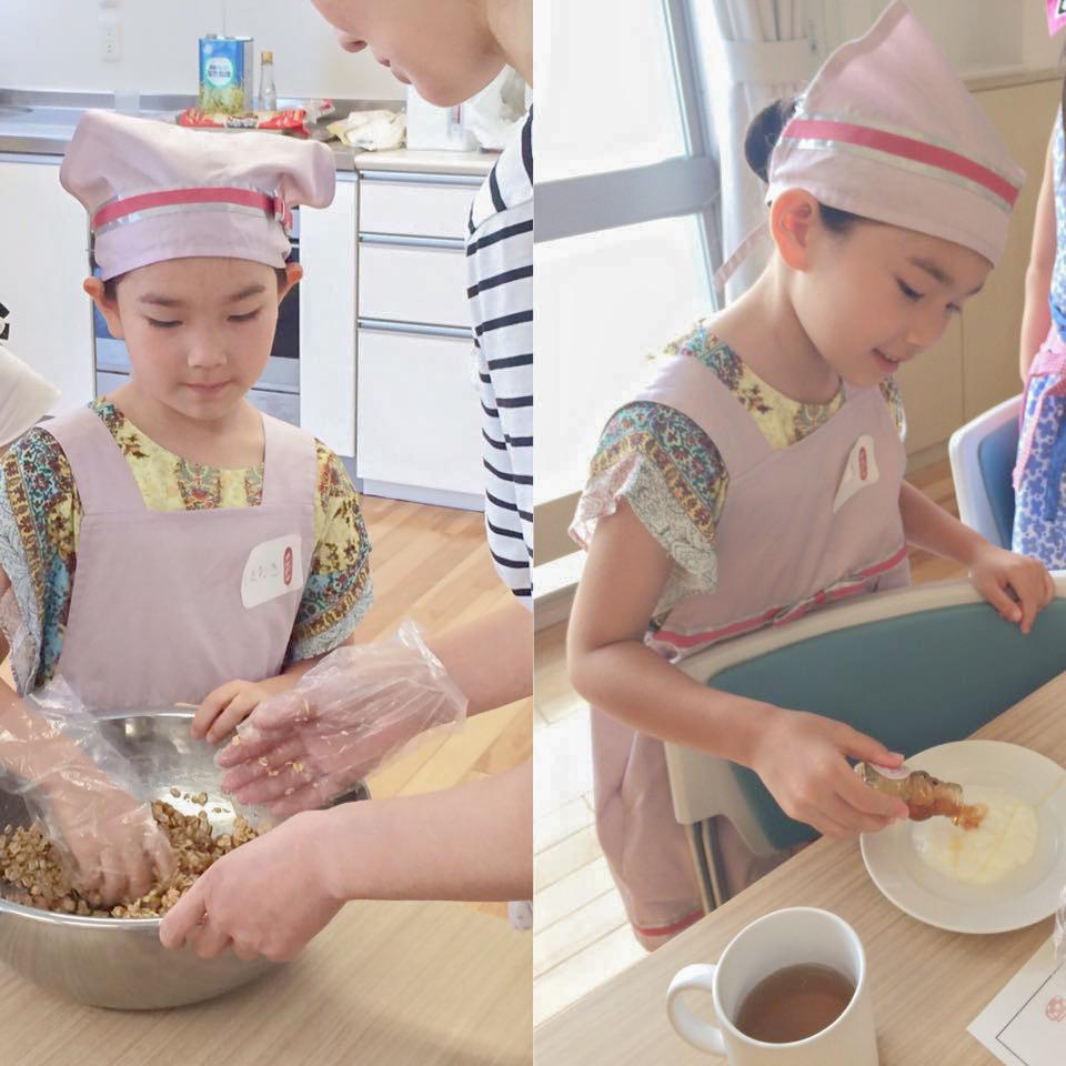 kids_apron