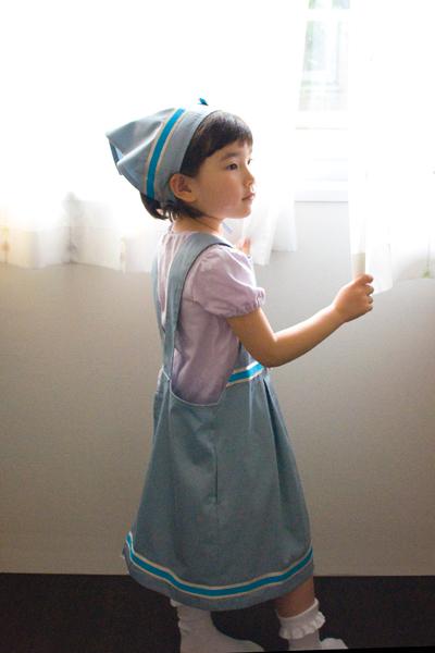 kidsapron_blue2