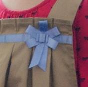 kidsapron_ribbon